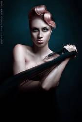Pink by OlgaAthens