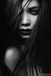 Noir by OlgaAthens