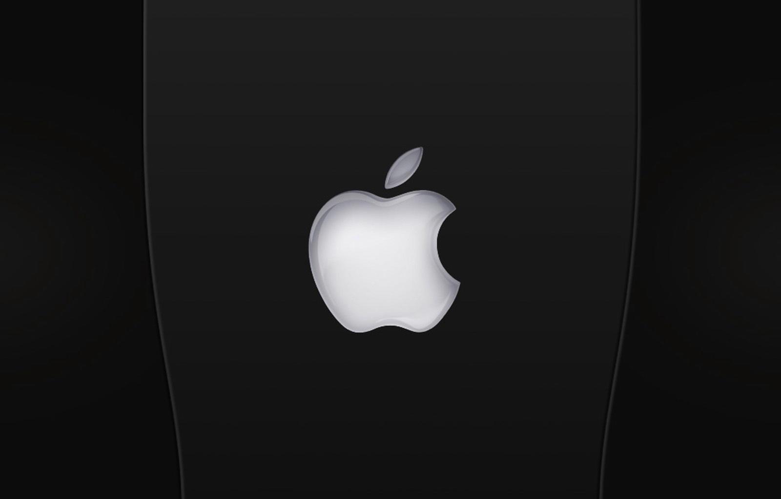 OldPowerbook_harlequin1989 by Apple-Group