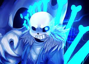 Ink!Sans x Reader - No Title XD (Lemon) by XxCoolestChic on DeviantArt