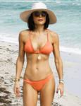 Bethenny Frankel in bikini 2