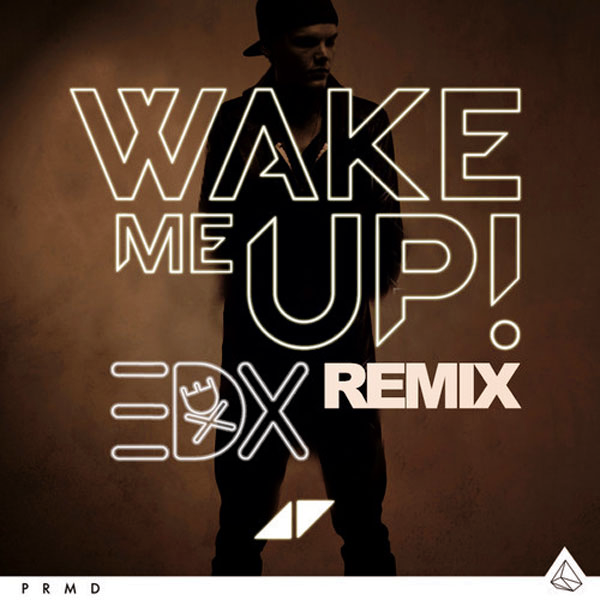 Wake Me Up - Avicii by BiebsDane on DeviantArt