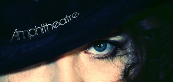 AMPhitheatre's Profile Picture