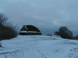 Trelleborg by AMPhitheatre