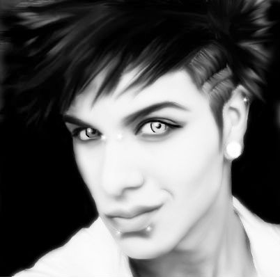 Jayy Von Monroe BOTDF by maryh1047