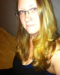 maryh1047's Profile Picture