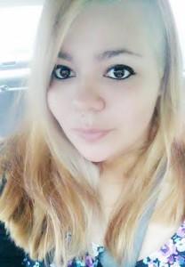 BunnyQu33n's Profile Picture