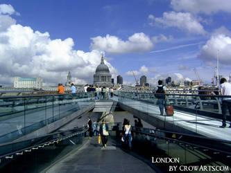 London Streetlife
