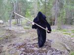 Velvet Reaper 008