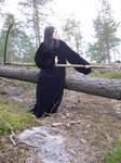 Velvet Reaper 010