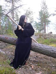 Velvet Reaper 011