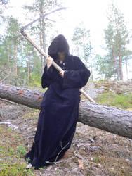 Velvet Reaper 012