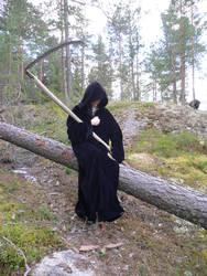 Velvet Reaper 013