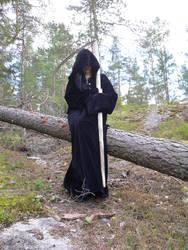 Velvet Reaper 015