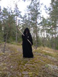 Velvet Reaper 016