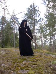 Velvet Reaper 017