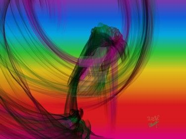 10526989 Flameartwork508 by louis-jean-braye