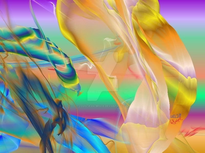 10720672 Flameartwork541 by louis-jean-braye