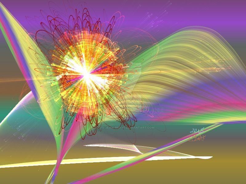10429861 Flameartwork415 by louis-jean-braye