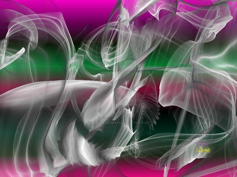 10429864 Flameartwork416 by louis-jean-braye