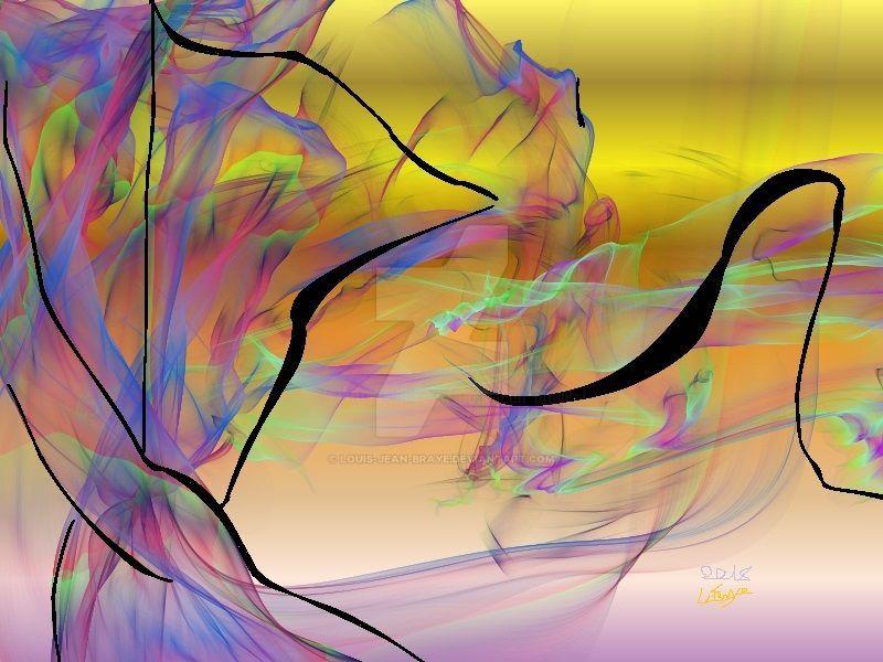 10429870 Flameartwork418 by louis-jean-braye