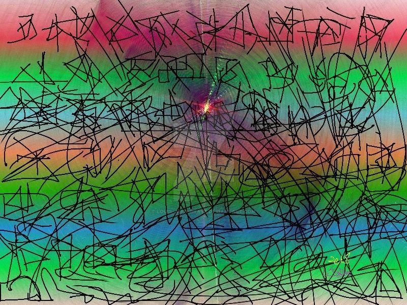 10429873 Flameartwork419 by louis-jean-braye