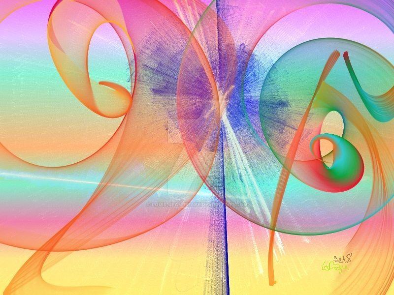 10429876 Flameartwork420 by louis-jean-braye
