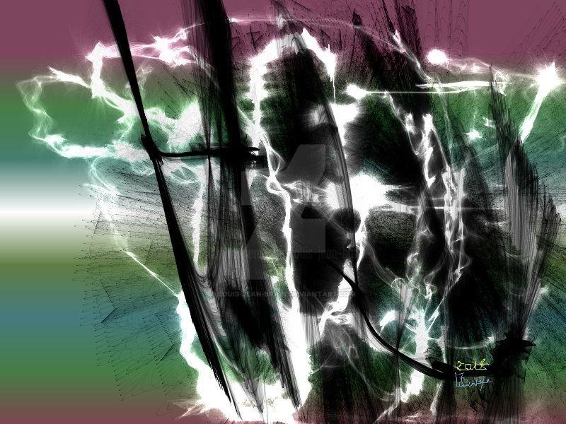 10429882 Flameartwork422 by louis-jean-braye