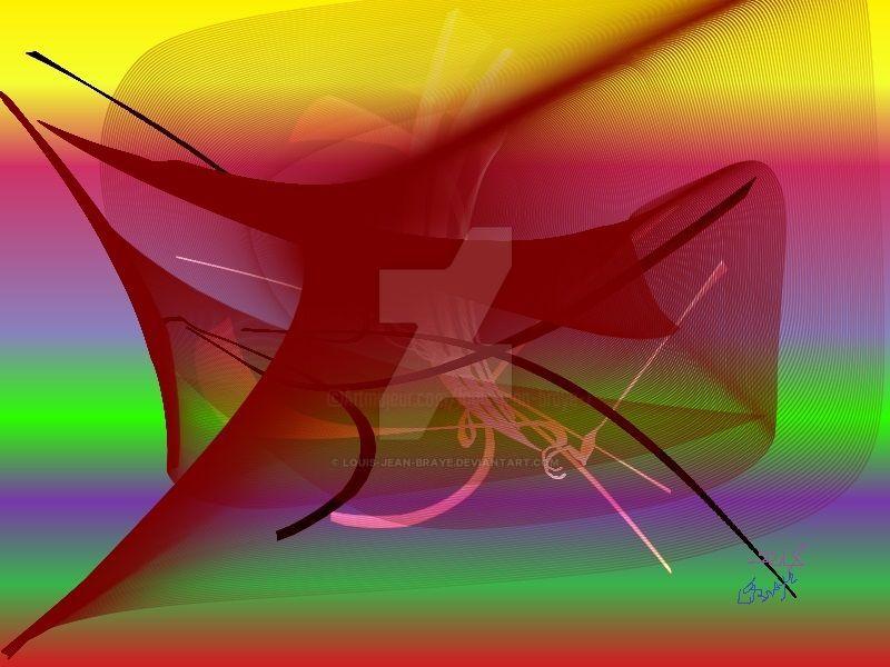 10429885 Flameartwork423 by louis-jean-braye