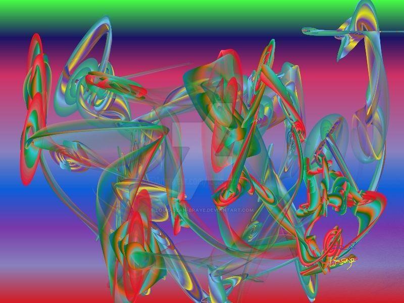 10429894 Flameartwork426 by louis-jean-braye