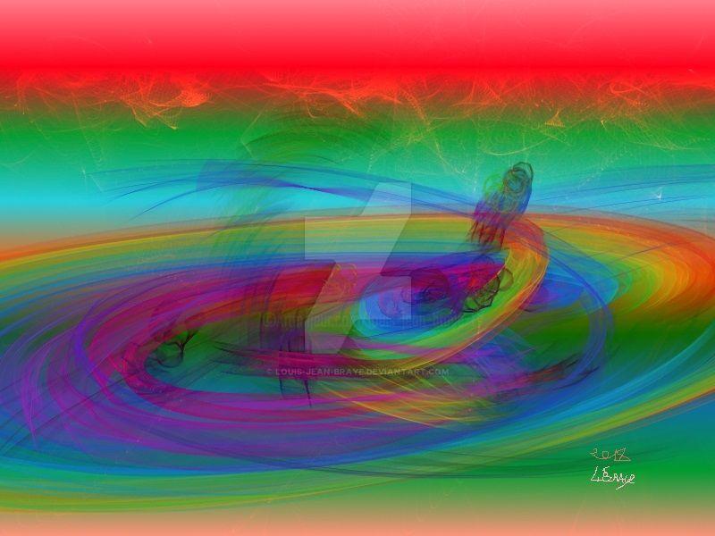 10429897 Flameartwork427 by louis-jean-braye