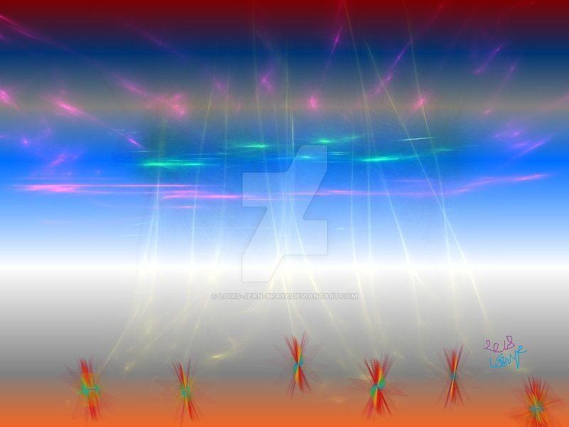 10911274 Flameartwork596j by louis-jean-braye