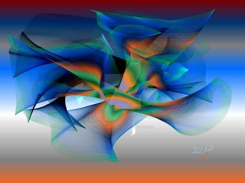 10733689 Flameartwork584jpg by louis-jean-braye