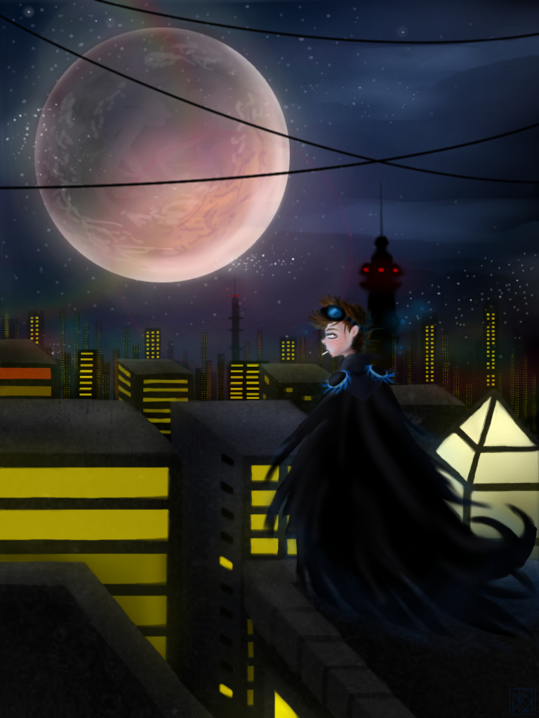 -Hey-night-friend- by Tala-SS-Ius
