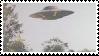 f2u stamp - x files by JEN0TEK