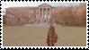 f2u stamp - brakebills by JEN0TEK