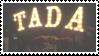 f2u stamp - brakebills2 by JEN0TEK