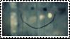 f2u stamp - brakebills3 by JEN0TEK