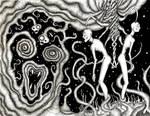 interstellar slavery