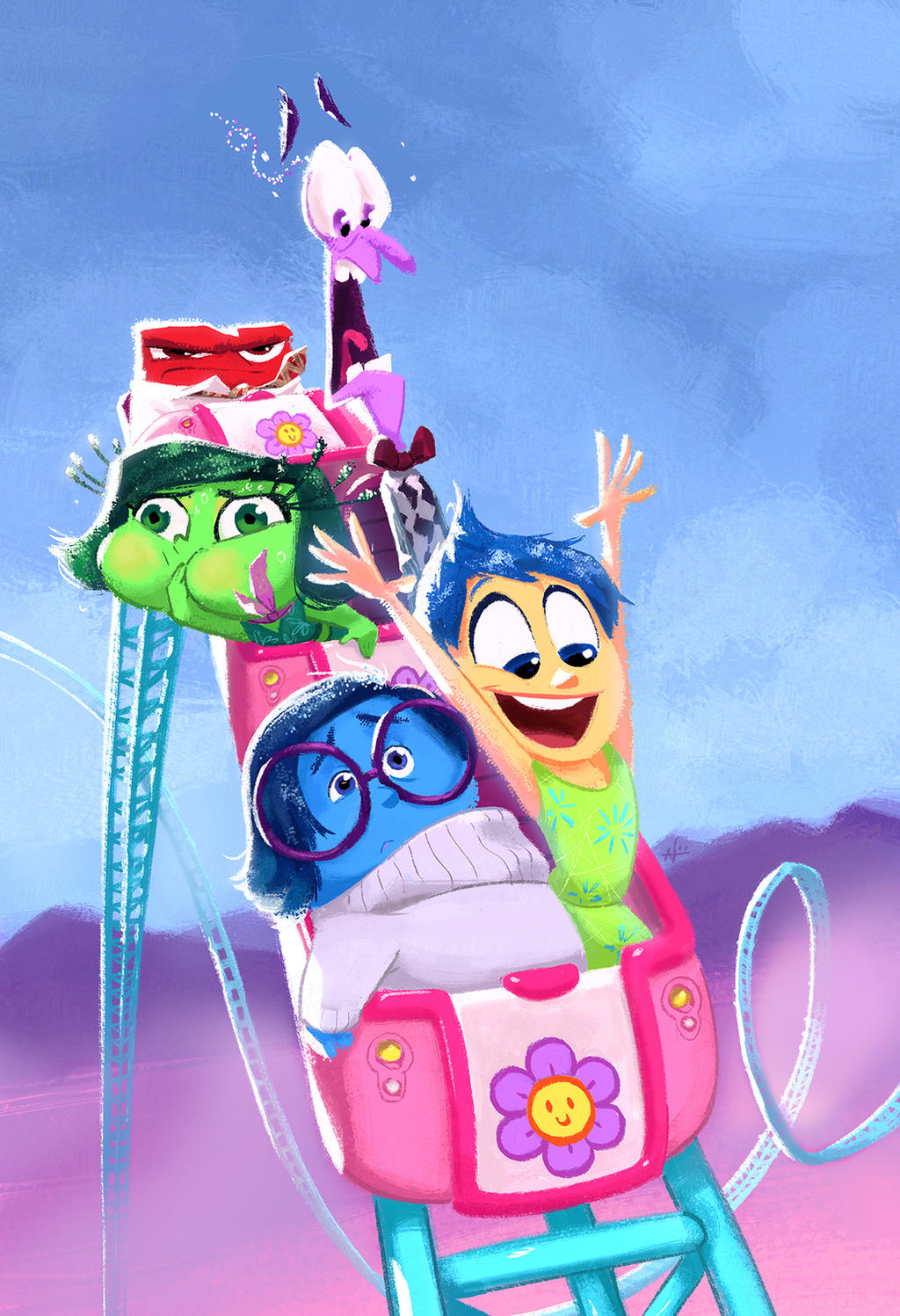 inside out - photo #15