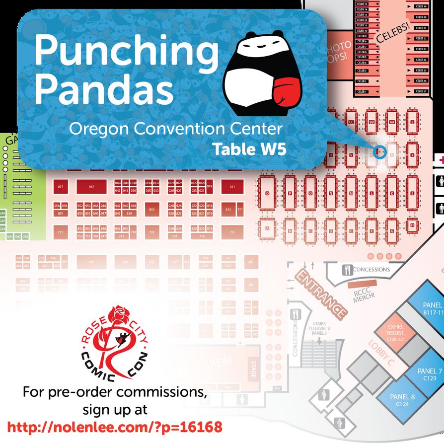 20150919 RCCCCLocation by PunchingPandas