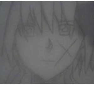 SophAur's Profile Picture