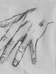 Hands1 by jimmylorunning