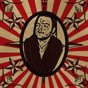 BartonTees's Profile Picture