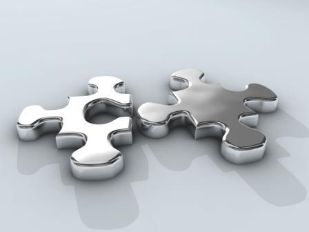 puzzle by firarifunda
