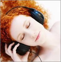 Music by firarifunda