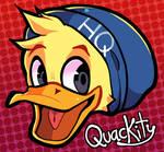QuackityHQ