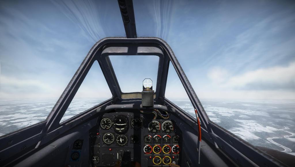 me 262 cockpit coloring pages - photo#15