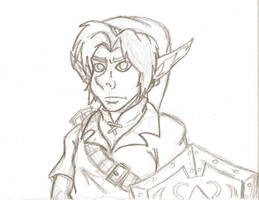 Link by cloudberry0