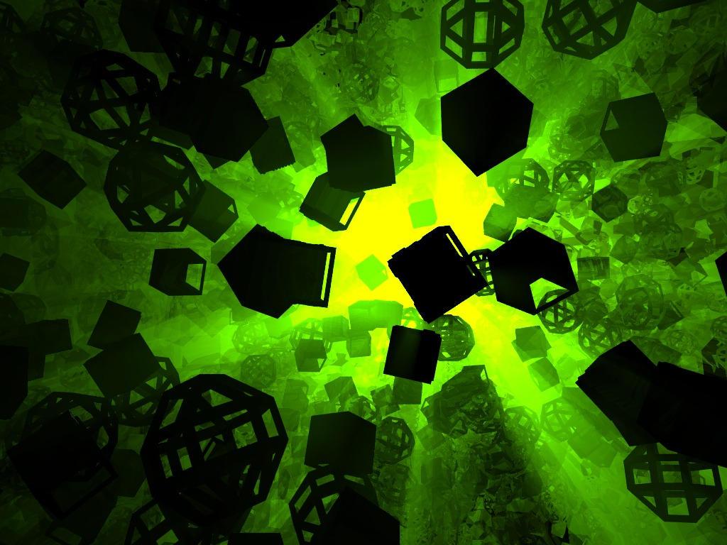 fzeema green 01 by blockhead